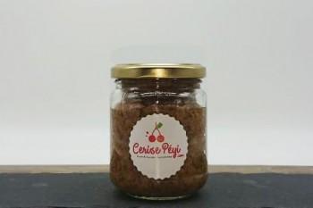 Marmelade de Ti-nain-Fig pom