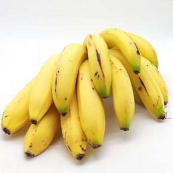 Banane Makandja (banane...