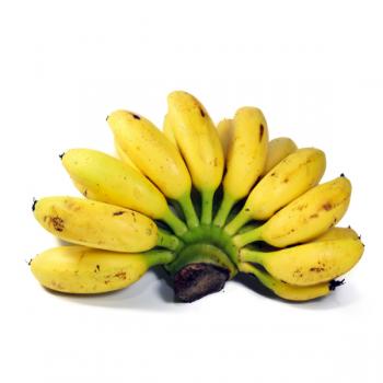 Banane Fresinette (banane...