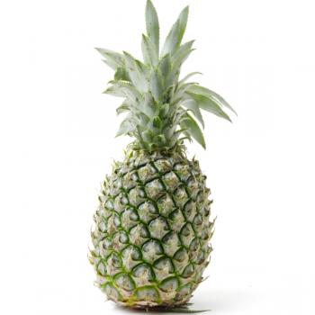 Ananas (~1.2 à 1,4kg)