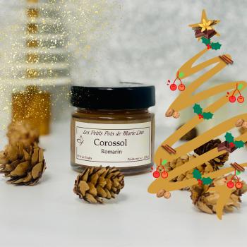 Noël au Péyi