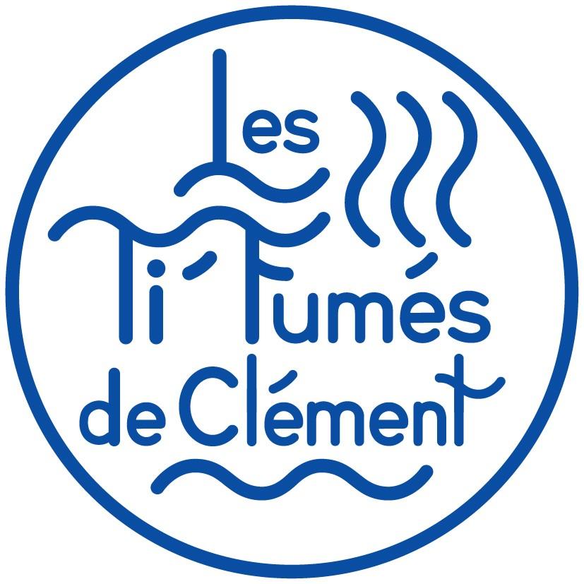Les Ti'Fumés de Clément