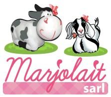 Marjolait