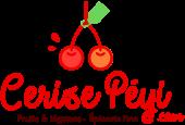 L'atelier Cerise Péyi