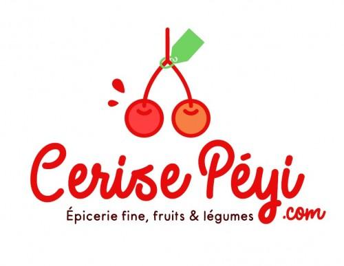 Jardin Créole de Cerise Péyi